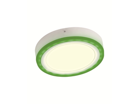 Osram LED Color White RD, 400 mm, 38 W, IP 20  LED лампа