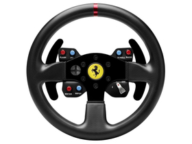 Volan Thrustmaster Ferrari GTE F458  PC/PS3
