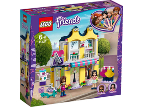 LEGO® Friends 41427 Emmin modni salon