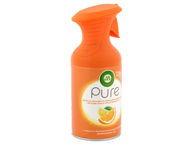 Air Wick Pure mediterrán nyár aeroszol spray, 250 ml