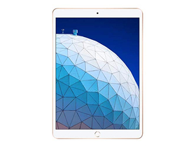 "Apple iPad Air 10.5"" Wi-Fi 256GB, zlat"