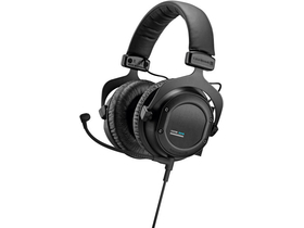 Beyerdynamic Custom Game žičani gamer headset (BD716871)