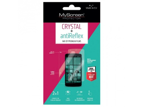 Myscreen zaštitna folija sa krpicom LG G2 mini D620, crystal-antireflex (GP-43975)