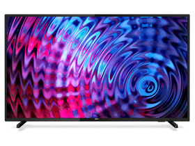 Philips 43PFS5503/12 FullHD LED TV