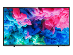 Philips 43PUS6503/12 UHD SMART LED TV