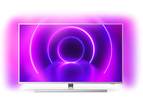 Televizor Philips 65PUS8505/12 Ambilight Android SMART UHD LED