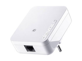 Devolo D 8146 dLAN 1000 mini Powerline adaptér