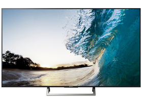 Sony KD55XE8505BAEP UHD ANDROID SMART LED Televízió