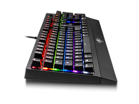 Tastatura mecanica gamer Spirit of Gamer XPERT K500 (HU)