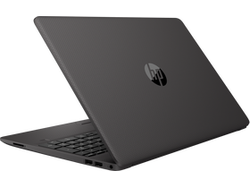 HP 255 G8 2M9P0EA#AKC notebook, fekete + Windows10