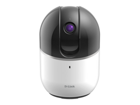 D-Link DCS-8515LH Wireless HD kamera