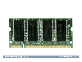 512mb-ddr2-533mhz-notebook-memoria_30ea0404.jpg