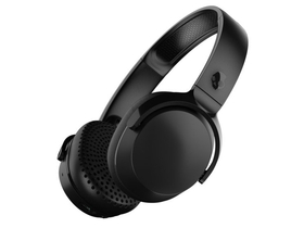 Skullcandy S5PXW-L003 On-Ear Bluetooth slušalice, crna