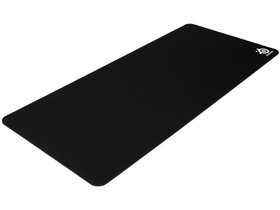 Mousepad gamer Steelseries QCK Edge XL