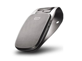 Jabra (DRIVE_BLACK) bluetooth spikerfon