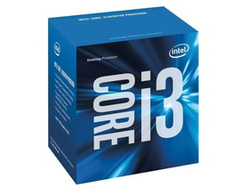 Intel Core i3-6300 3800MHz 4MB LGA1151 Box CPU