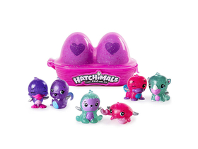 Suport oua Hatchimals (2buc.)