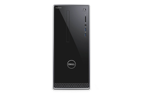 PC Dell Inspiron 3668 MT - Windows 10 (DLL_Q1_229019)