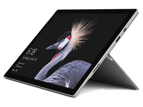 "Microsoft Surface Pro 12,3"" i5 4GB/128GB LTE ENG (GWL-00004) tablet + Windows10 Pro"