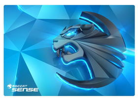 Roccat Sense Kinetic Gaming Podloga za miš