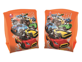 Bestway Hot Wheels 23x15 cm