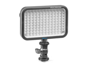 Cullmann CUlight V 320DL LED videólámpa