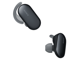 Sony WF-SP900 Bluetooth sport fülhallgató 5c62290efd