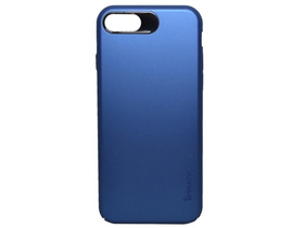 "Ipaky navlaka za Apple iPhone 7/8 (4,7""), tamno plava"