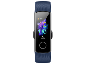 Smartwatch Honor Band 5, albastru marin