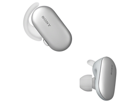 Sony WF-SP900 Bluetooth sport fülhallgató 5efa9709ad