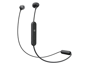 Sony WI-C300 Bluetooth fülhallgató d17aa2e226