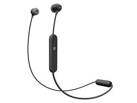 Sony WI-C300 Bluetooth fülhallgató 1dd28d49f0
