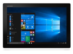 Lenovo IdeaPad Miix 520 81CG00T6HV + Lenovo Active Pen + Windows® 10