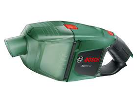 Bosch EasyVac 12  + Bosch PBA Power4All акумулатор
