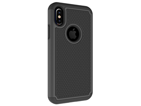 "Gigapack Defender pouzdro pro Apple iPhone X (5,8"")"