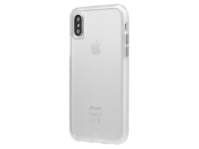 "Case-Mate TOUGH NAKED  калъф за Apple iPhone X (5,8"")"