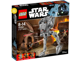 LEGO® Star Wars AT-ST™ Walker 75153