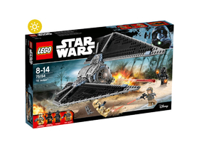 LEGO® Star Wars 75154 Tie Striker