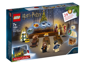 LEGO® Harry Potter TM 75964 LEGO® Harry Potter™ adventski kalendar