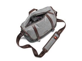 Manfrotto Windsor Messenger S válltáska (MB LF-WN-MS)