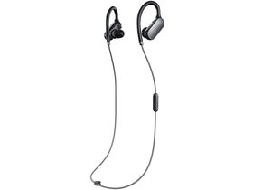 Headset Xiaomi bluetooth, negru