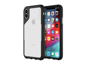 "Griffin SURVIVOR ENDURANCE калъф за Apple iPhone X/XS (5,8"")"