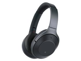 Sony WH-1000XM2 Bluetooth zajszűrős fejhallgató d23e143468