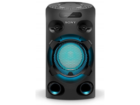 Sony MHC-V02 Bluetooth party hangsugárzó