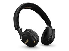 Marshall MID A.N.C aktív zajszűrős Bluetooth fejhallgató a97f1b1030