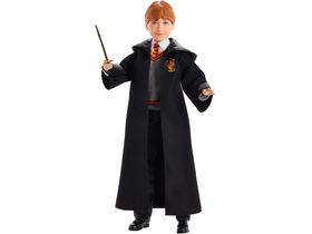 HARRY POTTER Ron Weasley lutka (FYM52)