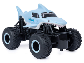 Monster Jam RC - 1/24th Scale Megaladon