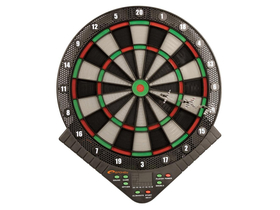 Spokey Tetyda darts