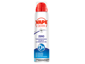 Vape Derm Zero spray, 100 ml