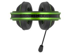 ... Asus Cerberus V2 gamer mikrofonos fejhallgató 923c53c505